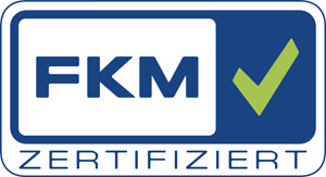 EITEP Institute is member of the FKM, Society of Voluntary Control of Fair and Exhibition Statistics.