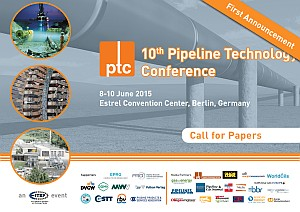 ptc 2015 Call for Papers
