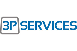 3P Services GmbH & Co. KG