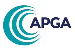 APGA - Australian Pipelines & Gas Association