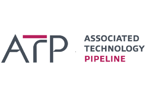 Associated Technology Pipeline