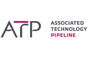 Associated Technology Pipeline