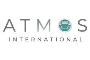 Atmos International
