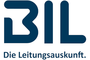 BIL - Federal German Construction Enquiry Portal
