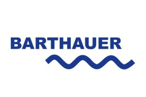 Barthauer Software