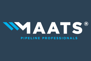 Maats Pipeline Professionals