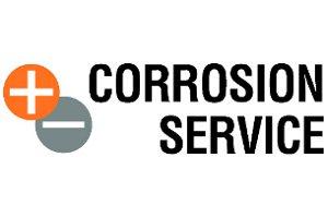 Corrosion Service