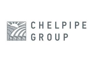 ChelPipe Group