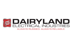 Dairyland Electrical Industries