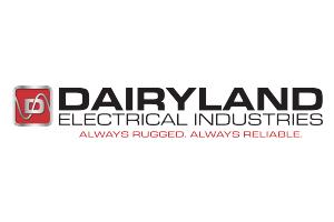 Dairyland Electrical Industries