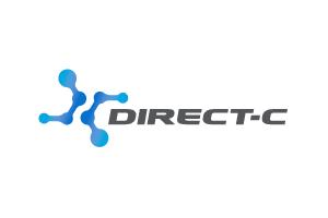 Direct-C