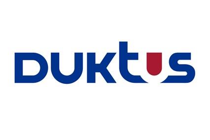 Duktus Group