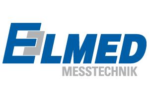 ELMED Dr. Ing. Mense