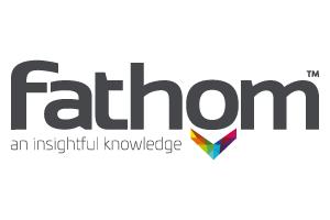 Fathom Solutions