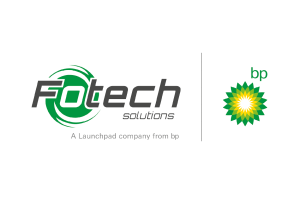 Fotech Solutions