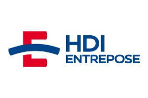 Horizontal Drilling International (HDI)