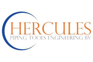 Hercules Piping Tools Engineering