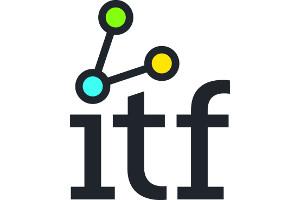 ITF Brazil