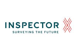 InspectorX