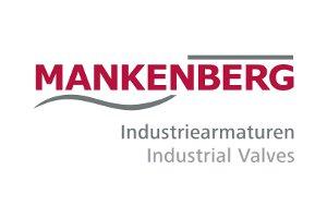 Mankenberg