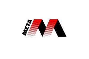 Meta Vision Systems