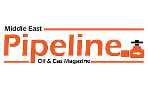 Middle East Pipeline Magazine