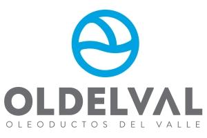 Oleoductos del Valle