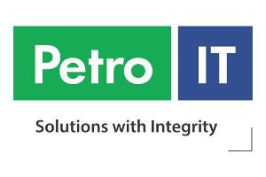 Petro IT