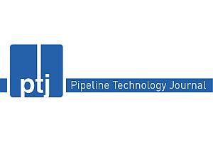 Pipeline Technology Journal, ptj