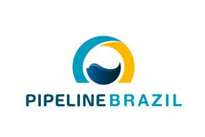 PIPELINEBRAZIL