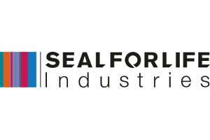 Seal For Life Industries