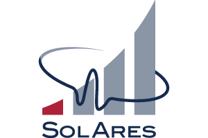 SolAres (Solgeo / Aresys)