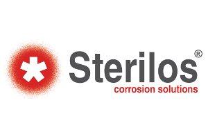 Sterilos