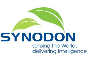 Synodon
