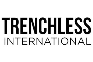 Trenchless International