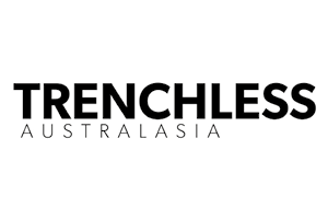 Trenchless Australasia