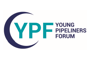 Young Pipeliners Forum