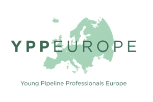 YPPE - Young Pipeline Professionals Europe
