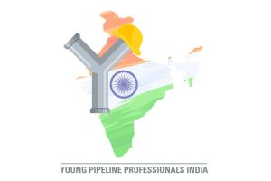YPP India