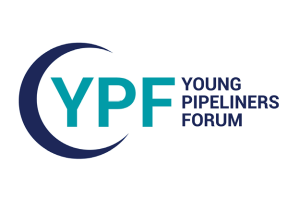 YPF - The Young Pipeliners Forum