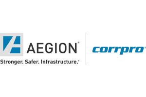 Aegion Corrpro Companies Europe