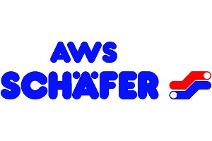 Image result for AWS Schäfer