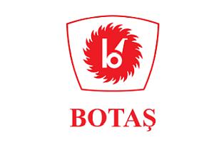 Botas International