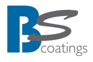 BS Coatings