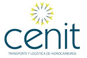 Cenit Transporte y Logística de Hidrocarburos