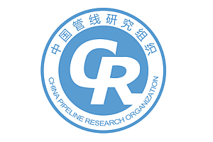 CPRO - China Pipeline Research Organization