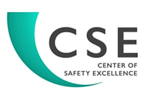CSE Center of Safety Excellence
