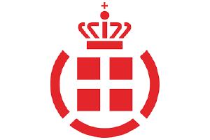 Danish Defense