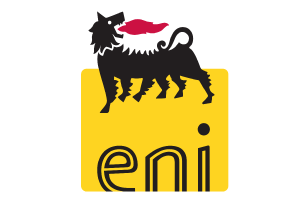 eni Gas & Power Division