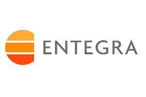 Entegra